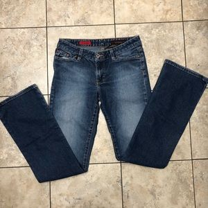Adriano Goldschmied Bootcut Jeans